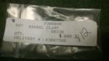 Misc. Remington 597 Parts - 3 of 10