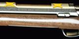 Browning X-Bolt White Gold Medallion 270 - 5 of 6