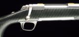 Browning X-Bolt Long Range Hunter 26 Nosler.