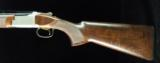 Browning Citori 725 Sporting .410 - 2 of 6