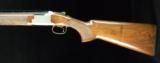 Browning Citori 725 Sporting 28 gauge **10% off Online Rebate**