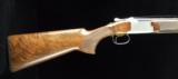 Browning Citori 725 Sporting 28 gauge **10% off Online Rebate** - 2 of 8