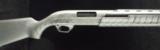 Remington 887 Nitro Mag - 1 of 1