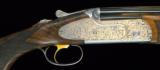 Rizzini Dewing Prestige Matched Pair***28GAUGE***