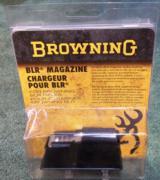 Browning BLR .22-250 Magazine