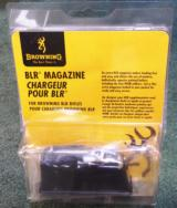 Browning BLR Magazine in .243 Winchester