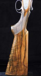 Beretta Gallery Edition Giubileo 20GA - 6 of 7