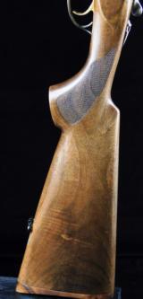 Beretta Gallery Edition 687 Silver Pigeon III 20GA - 6 of 7