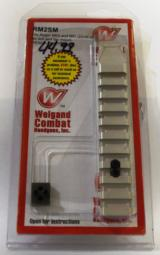 Weigand Combat Weig-A-Tinny Rail - 1 of 1