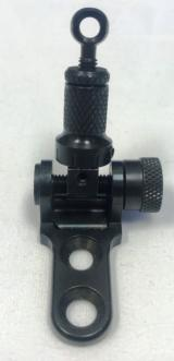Marble Arms- Rossi 59 Rear Sight