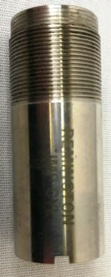 12 Gauge Remington Choke Tubes