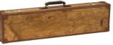 Browning Madera Gun Case