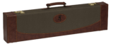 Browning Encino II Fitted Case, Sage/Redwood - 2 of 2