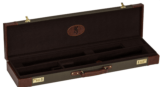 Browning Encino II Fitted Case, Sage/Redwood