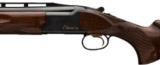 Browning CXT 12 Ga. - 4 of 7