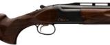 Browning CXT 12 Ga. - 3 of 7