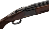 Browning CXT 12 Ga. - 5 of 7