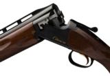 Browning CXT 12 Ga. - 6 of 7