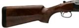 Browning Citori CX 12 Ga. - 7 of 7