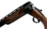 Browning Citori CX 12 Ga. - 4 of 7
