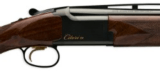Browning Citori CX 12 Ga. - 3 of 7