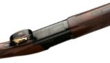Browning Citori CX 12 Ga. - 6 of 7