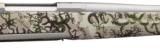 Browning X-Bolt Long Range Hunter 26 Nosler - 3 of 6