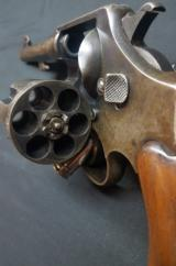 Smith & Wesson Model 1917****PRICE REDUCED**** - 3 of 5
