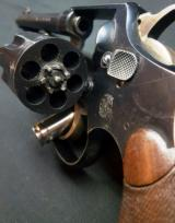 """Smith & Wesson """"Hand Ejector""""****PRICE REDUCED**** - 4 of 7"""