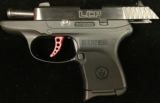 Ruger LCP (Davidsons Distributor Exclusive) - 4 of 4