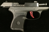 Ruger LCP (Davidsons Distributor Exclusive) - 3 of 4