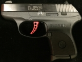 Ruger LCP (Davidsons Distributor Exclusive) - 2 of 4
