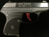 Ruger LCP (Davidsons Distributor Exclusive)