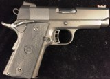 Rock Island M1911-A1 CS Tactical