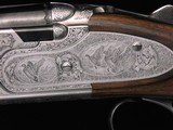 Beretta 687 EELL Classic - 12 Ga