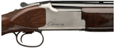 Browning Citori CXS White w/Adjustable Comb 12 Ga. - 3 of 5