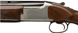 Browning Citori CXS White w/Adjustable Comb 12 Ga. - 4 of 5
