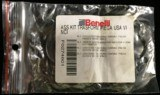 Benelli Vinci 3-piece Shim Kit - 1 of 2
