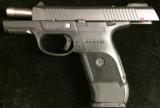 Ruger SR9C 9mm - 4 of 4
