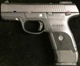Ruger SR9C 9mm - 2 of 4