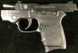 Smith & Wesson Bodyguard .380 ACP - 4 of 4