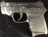 Smith & Wesson Bodyguard .380 ACP - 2 of 4