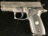 Sig Sauer P229 Legion Compact - 2 of 6