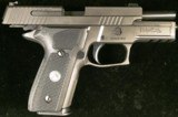 Sig Sauer P229 Legion Compact - 3 of 6