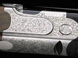 Beretta 695 - 20 Ga.