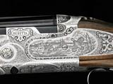 Beretta 687 EELL Diamond Pigeon - 12 GA.