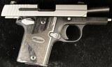 Sig Sauer P938 Micro-Compact Blackwood 9mm - 3 of 4