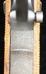 Colt MK IV/Series 70 .45 ACP Customized by Austin Behlert - 12 of 12