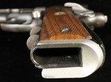 Colt MK IV/Series 70 .45 ACP Customized by Austin Behlert - 8 of 12