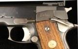 Colt MK IV/Series 70 .45 ACP Customized by Austin Behlert - 6 of 12